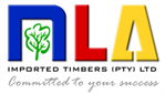 Nla Imported Timbers Pty Ltd