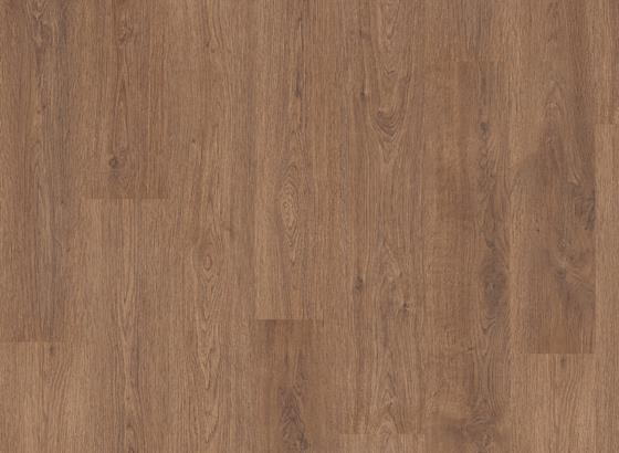 Cape Flooring Somerset West Projects Photos Reviews