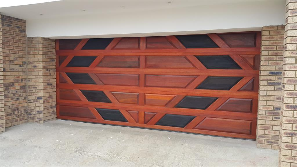 Garage Door Suppliers In Durban Garage Door Safety Tips