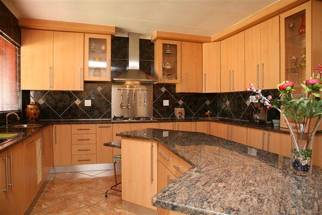 Cupboard Value Pietermaritzburg Projects Photos Reviews And