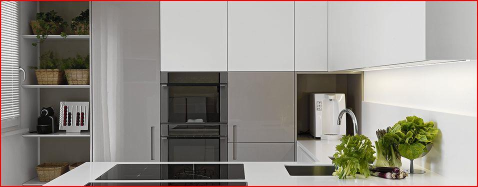 Superior cabinet doors cape town projects photos for Kitchen doors cape town