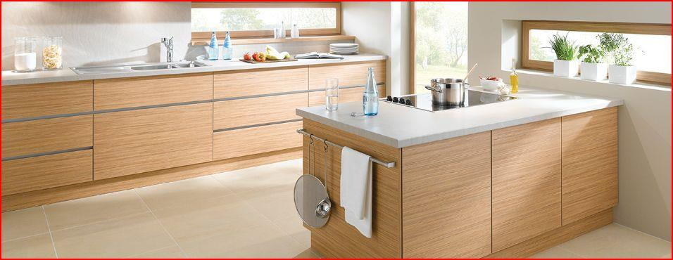 Superior Cabinet Doors Cape Town Projects Photos Reviews And Superior  Cabinet Doors Cape Town Projects Photos Reviews And 91 Great Good Premade  Cabinets ...
