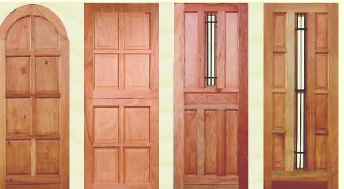 Solid Doors Pty Ltd Cape Town Projects Photos Reviews