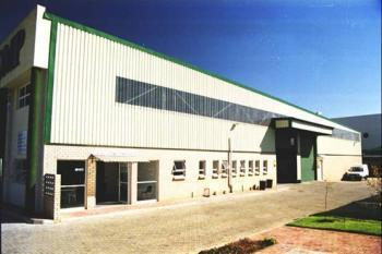 Global Roofing Solutions Kempton Park Projects Photos