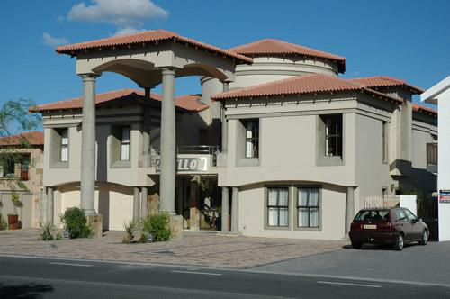 Monier Durban Projects Photos Reviews And More Snupit