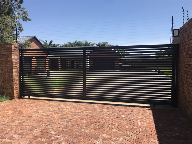 Steel Concepts Pretoria Projects Photos Reviews And
