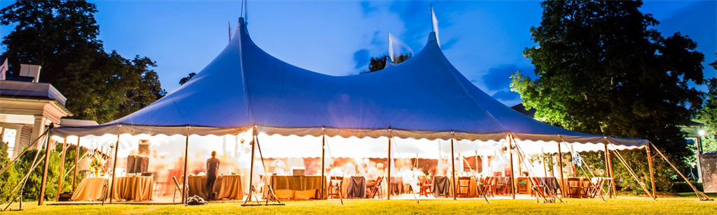 Reviews & Royal Tents - Pretoria. Projects photos reviews and more | Snupit