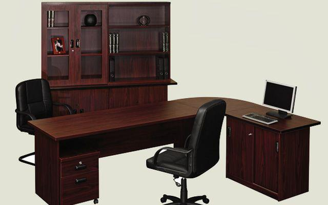 Affordable office furniture pretoria projects photos for Affordable furniture reviews