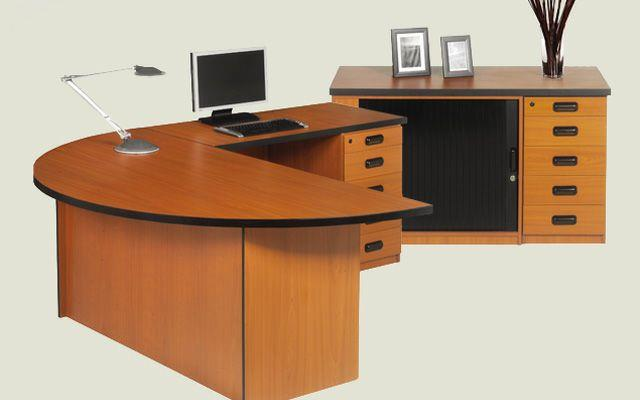 affordable office furniture pretoria projects photos