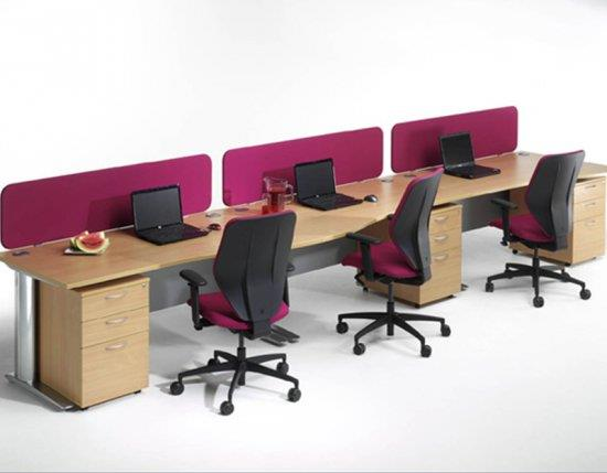 Georgian Office Furniture Manufacturers