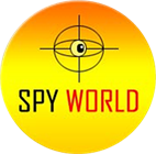 Spy World