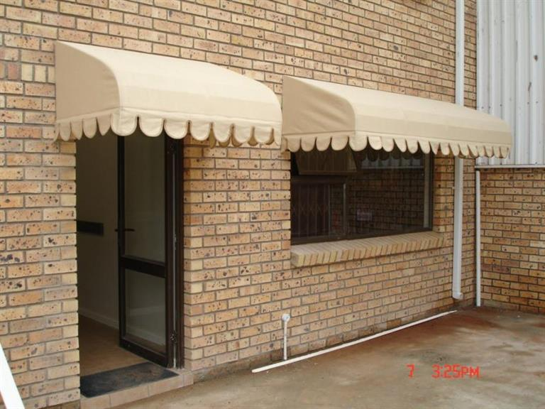 Nelspruit Canvas And Shade Cc Nelspruit Projects