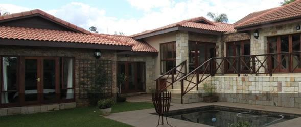 Lowveld Projects Nelspruit Projects Photos Reviews