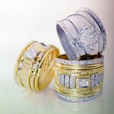 Sterns Jewellers Pretoria Projects Photos Reviews And More Snupit