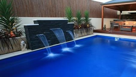 Clear Water Pools Brits Projects Photos Reviews And