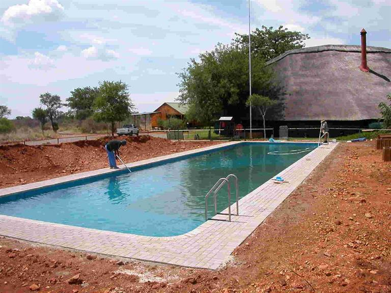 Quick Pools Polokwane Projects Photos Reviews And More Snupit