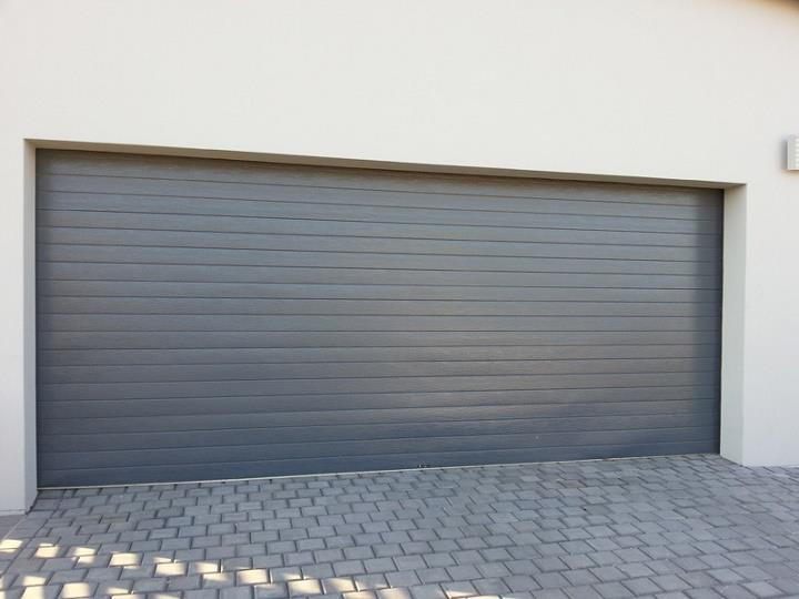 Next Door Gate And Automation Pretoria Projects Photos Reviews