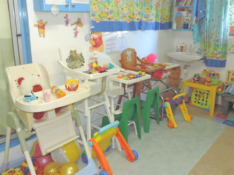 Happy hours pre primary school east bank port alfred snupit co za
