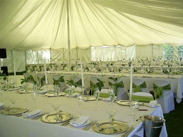 Reviews & Marquee Tent Events - Humansdorp. Projects photos reviews and ...