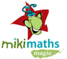 Miki Maths Magic