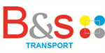 B&S Transport