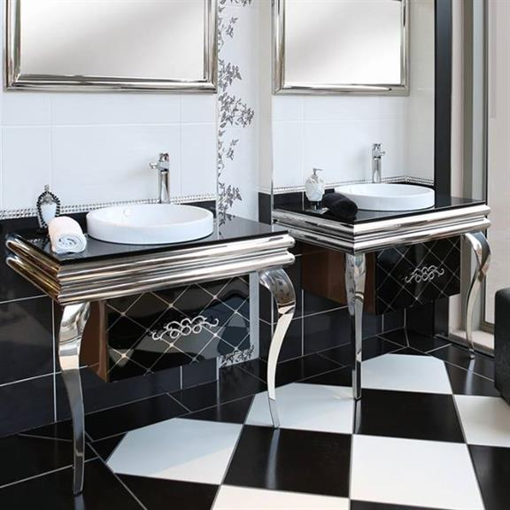 Book Of Ctm Bathroom Tiles Prices In Us By Noah Eyagci Com