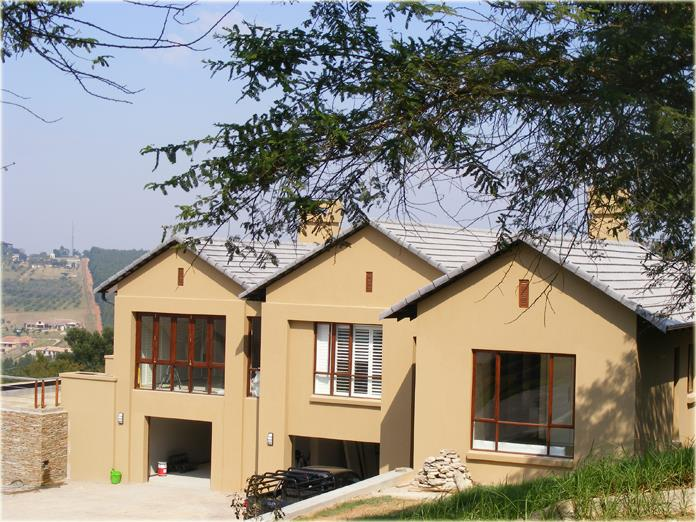 Ama Tiles Nelspruit Projects Photos Reviews And More
