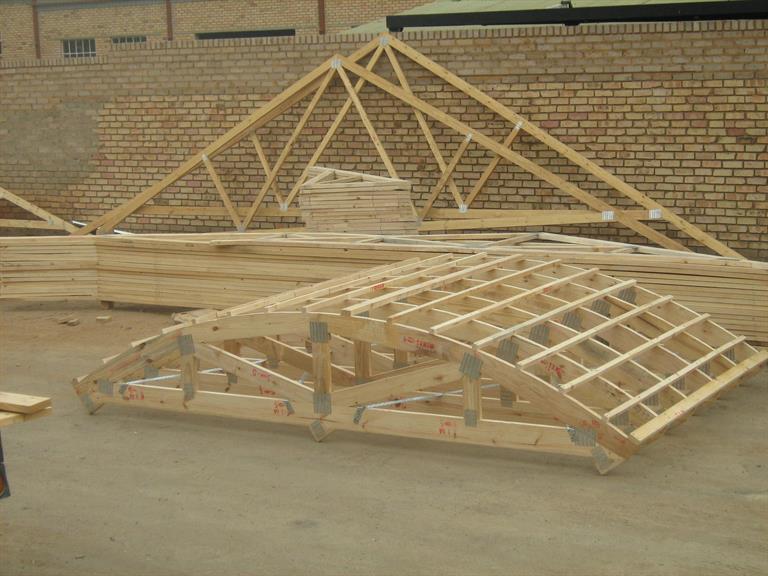Roof Tiles Rustenburg Amp Roof Tiles Harvey Tile Profile