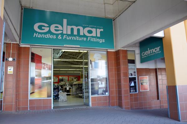 Gelmar Klerksdorp Projects Photos Reviews And More