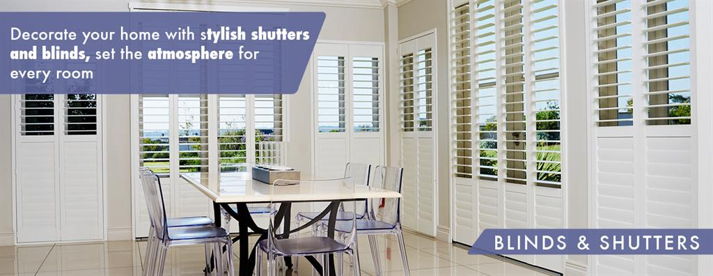 Designer Blinds Floors Jeffreys Bay Projects Photos Reviews