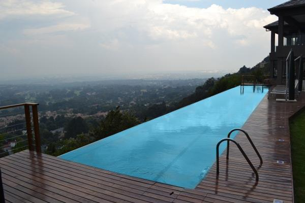 Sa Pools Cape Town Projects Photos Reviews And More Snupit
