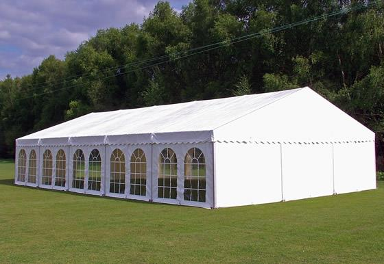Reviews & SA Marquee u0026 Tent - Pinetown. Projects photos reviews and more ...