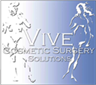 Vive Cosmetic Surgery Solutions