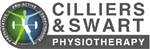 Cilliers & Swart Physiotherapy