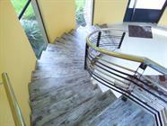 Floortek Pietermaritzburg Projects Photos Reviews And