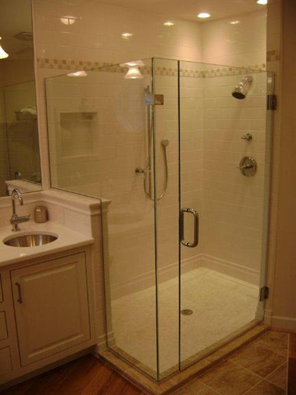 Shower Haus Durban Projects Photos Reviews And More