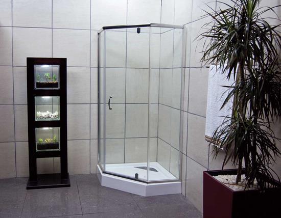 Shower Haus Central Durban Snupit Co Za