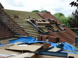 Sun Construction And Roofing Solutions Pietermaritzburg