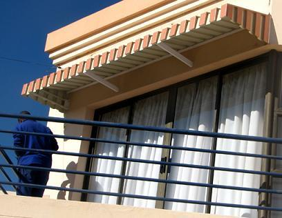 Creative Awnings Roodepoort Projects photos reviews and more