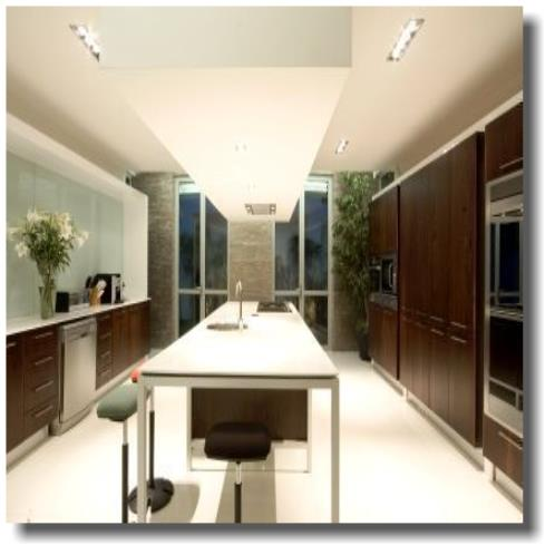 Solaris solid surface randburg projects photos for Kitchen fitters randburg