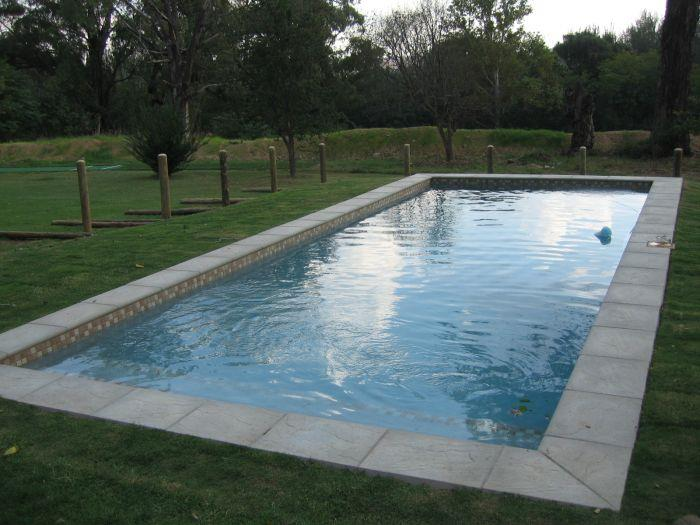 Splendid pools johannesburg projects photos reviews for Pool design johannesburg