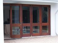 Discount Wooden Windows Durban Projects Photos