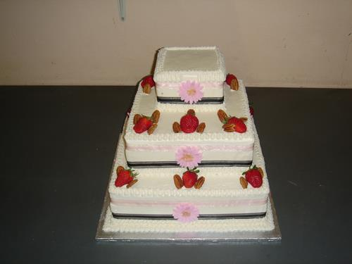 Helens Cakes Johannesburg