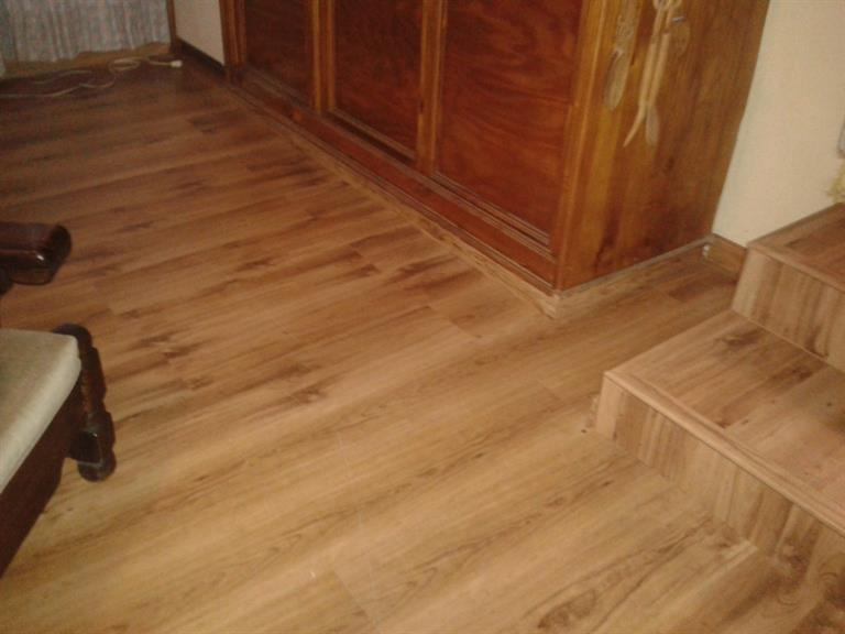Laminated Flooring Vanderbijlpark Projects Photos Reviews