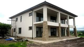 Triple S Gutters Pietermaritzburg Projects Photos Reviews And More Snupit