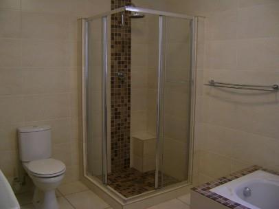 Designer bathroom renovations pty ltd johannesburg for Bathroom decor johannesburg