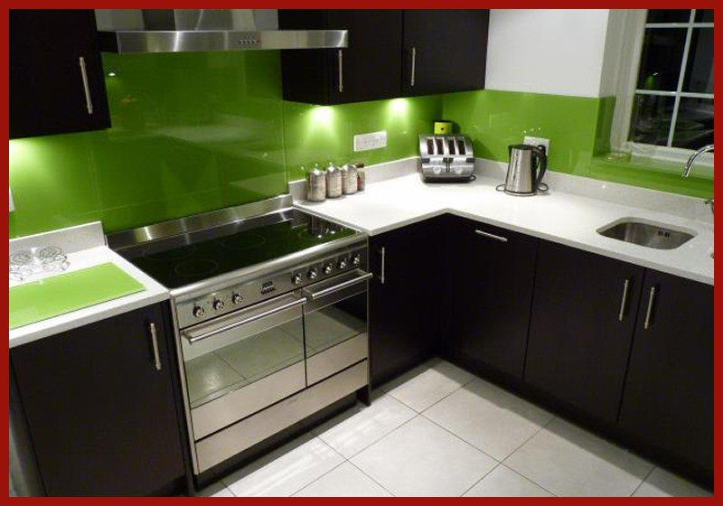 Zulken Kitchens Benoni Projects Photos Reviews And More Snupit