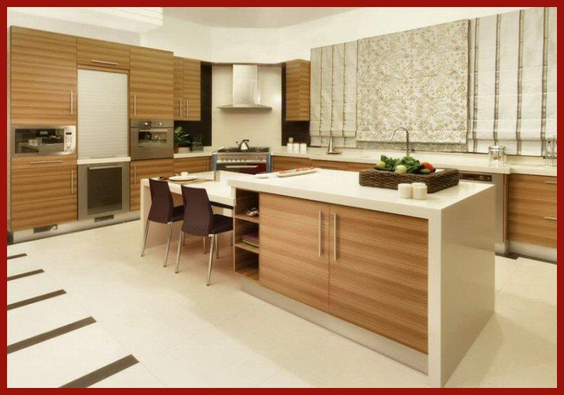 Zulken kitchens benoni projects photos reviews and for Apex kitchen cabinets