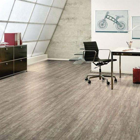 Vinyl Floor Tiles Vinyl Floor Tiles Durban