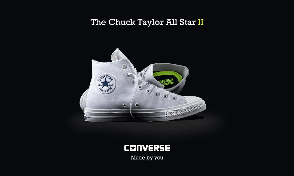 all star converse price at studio 88